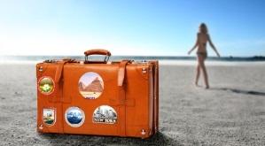Auslandsreisekrankenversicherung: Sommerzeit ist Reisezeit!