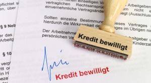 Newsticker Ratenkredite: Kredit ohne Vorlage von Kontoauszügen//Minimalzins 1,99 Prozent// Liquidität für Selbstständige ab 2,59 Prozent