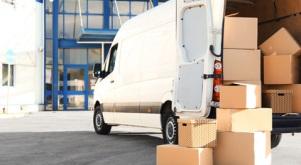 Neu bei maxpool: Autoinhaltsversicherung für Gewerbekunden