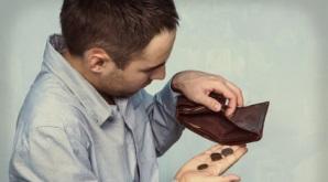 GKV: Gutverdiener müssen 2018 tiefer in die Tasche greifen