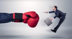 Geiz ist nicht geil! Warum es ein Trugschluss sein kann, den scheinbar günstigen Anbieter zu wählen.