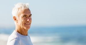 Altersvorsorgepflicht für Selbstständige – Workshop Dr. Kriebel/Zurich: Jetzt anmelden!