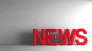 """Newsticker Ratenkredite: Neue Funktion """"Kreditantrag versenden"""", Zinssenkungen bei SKG, Targobank und Sberbank"""