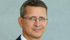 Deckelung der Abschlussprovisionen ist verfassungs- und europarechtswidrig
