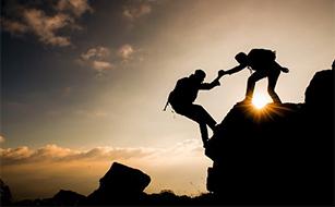 Flexibel und nachhaltig: NÜRNBERGER Berufsunfähigkeitsversicherung4Future