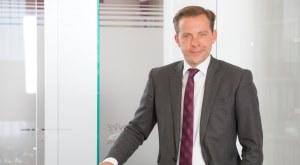 """POOLS & FINANCE verpasst? Oliver Drewes stellt die Endkundentechnologie """"Ihr Sekretär"""" noch einmal vor."""