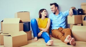 PHÖNIX-Hausratversicherung: Dauerhaft günstiger Versicherungsschutz für das Hab und Gut Ihrer Kunden