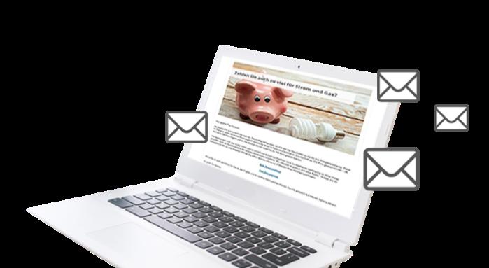 Newsticker Ratenkredite: Onlineabschluss auch für ausländische Staatsbürger möglich, kostenloser Nachbearbeitungsservice erhöht Abschlussquote