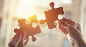 Krise überbrücken – mit dem Fördermittel-Assistent von KPMG Law