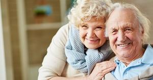 Pflegekosten werden unterschätzt