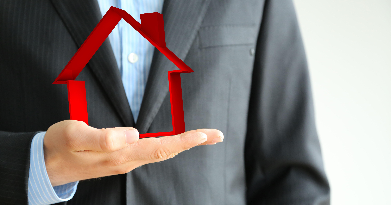 Bald keine Maklercourtage mehr für Immobilienkäufer?