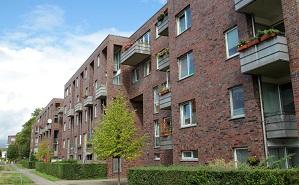 Umfassende und passgenaue R+V-Lösungen für die Immobilienwirtschaft