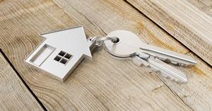 Pflichtversicherung für Wohnimmobilien-Verwalter