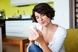 SIGNAL IDUNA Krankenversicherung: Digitale Services wichtiger denn je