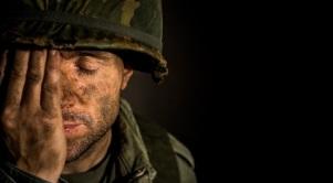 Dienstunfähigkeit – eine Gefahr, die jede Soldatin / jeden Soldaten treffen kann