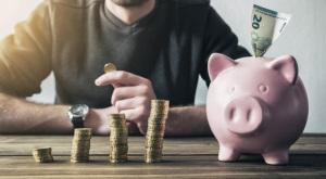Steigende KFZ-Beiträge: Sonderkündigungsrecht birgt enormes Einsparpotenzial