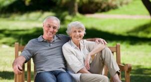 Vorsorgedokumente und Sterbegeldversicherung für Ihre Kunden