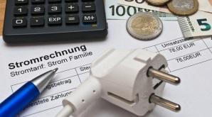 Preiserhöhungswelle bei Strom- und Gasversorgern: Jetzt Sonderkündigungsrecht nutzen!