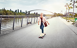 Swiss Life Vitalschutz – die Highlights und Neuerungen im Überblick