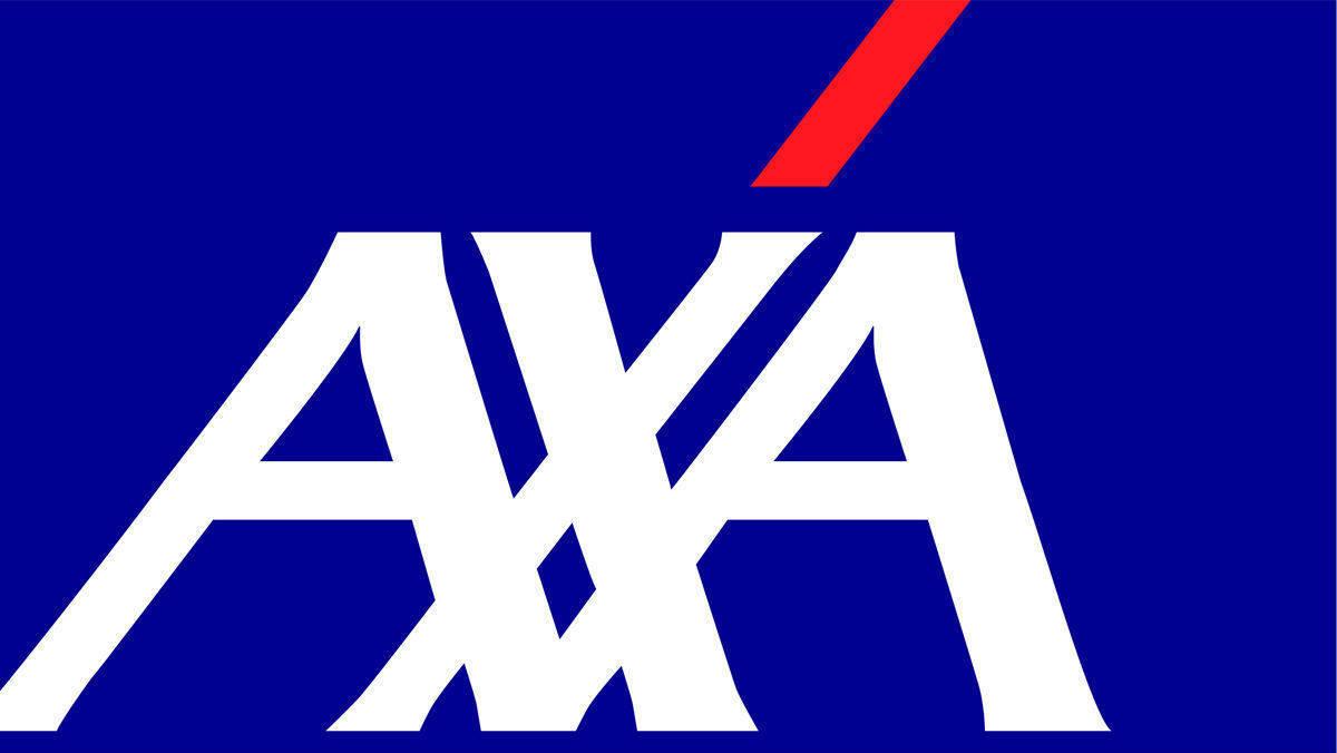 Finanzielle Entlastung mit der privaten ambulanten Zusatzversicherung von AXA!