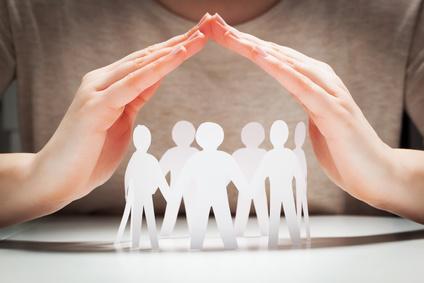 bAV: Arbeitskraftabsicherung mit vereinfachter Gesundheitsprüfung