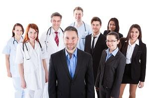 Produkt des Monats ConCEPT Choose! Die betriebliche Krankenversicherung  der Continentale