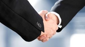 MORGEN & MORGEN und softfair gründen Gemeinschaftsunternehmen