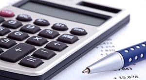 Überschüsse in der Lebensversicherung 2015