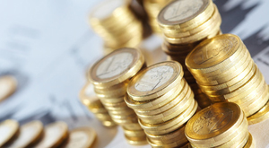 Costa Concordia kostet Versicherer eine Milliarde