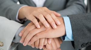 Vertriebserfolge mit einem starken Partner