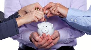 Informationen zur Beitragsstabilität und zur Auszahlung der Beitragsrückerstattung