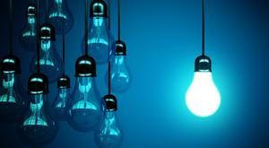 Strom- & Gas-Vergleich von Verivox: Bei Umzug drohen Unkosten