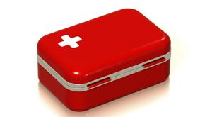 Beratungsbedarf: Tarifvertrag medizinische Fachberufe