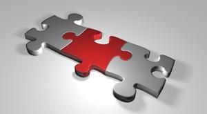 Fair, flexibel und mehr Sicherheit im Leistungsfall