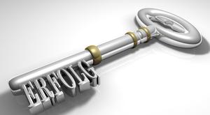 Mit Sicherheit erfolgreich: Die Risikolebensversicherung der EUROPA