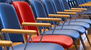 Exklusive Fachtagung mit Schufa AG und KfW Bank – letzte Chance auf einen Teilnehmerplatz!