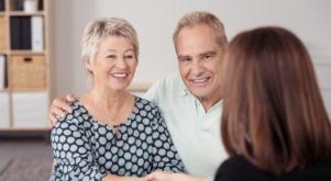 Ablaufende Lebensversicherungen – mit maxpool zum erfolgreichen Gesprächseinstieg