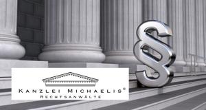 Nicht verpassen: Die Jahrestagung der Kanzlei Michaelis am 28.02.2017