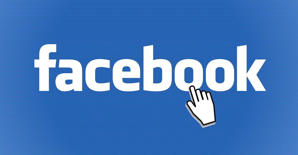 Professionalisieren Sie Ihren Facebook-Auftritt!