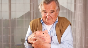 Pensionsverpflichtungen einfach und sicher optimieren