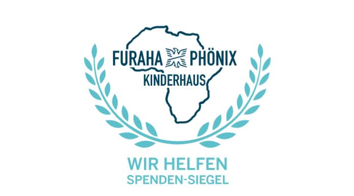 Auch in stürmischen Zeiten Gutes tun: der neue Film über das Furaha Phönix Kinderhaus!