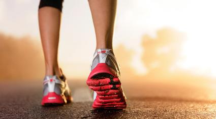 Sie laufen? Wir auch! Einladung zum 2. maxpool-Lauftreff am 29.08.2013