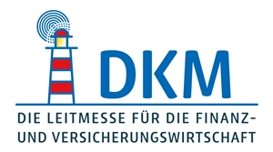 """DKM 2017: Jetzt Freikarte sichern und die Markteinführung des """"Sekretär"""" live erleben"""