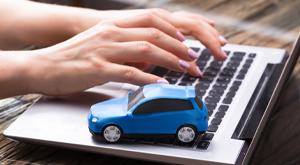Tipps für die Kfz-Versicherung zur Wechsel-Hochsaison