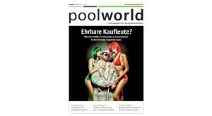 Themen der neuen poolworld