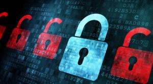 Datenschutz im Makleralltag: Exklusives Webinar für maxpool-Partner