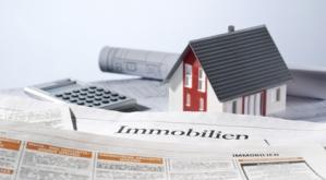 Immobilienfinanzierung: Die 5 wichtigsten Rechner für die Kundenberatung